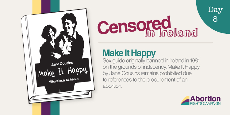 censoredMIH8