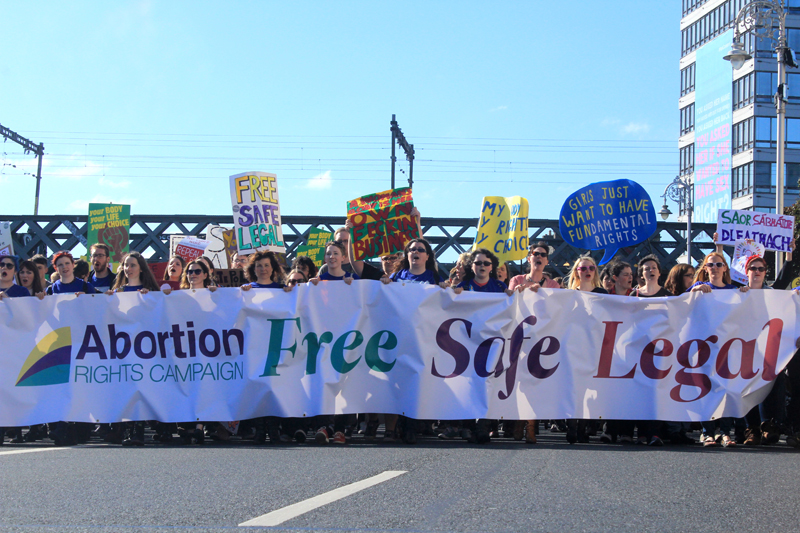 march for choice 56 low res