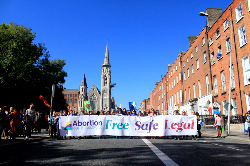 march for choice 30 low res