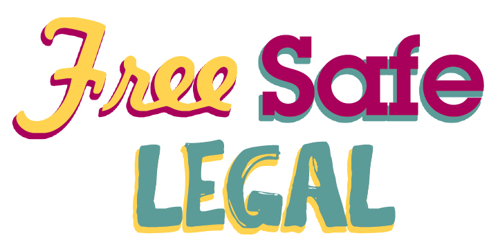 Free Safe legal